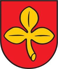 Logo Stadt Salzkotten