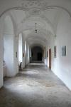 Kloster Mönchsdeggingen.