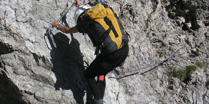 - im-koenigsjodler-klettersteig