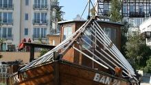 Feininger Tour - Entlang der Osteebäder Usedoms