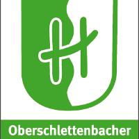 Oberschlettenbacher Höhenweg (kurze Tour)