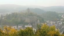 Lahn-Dill-Bergland-Pfad
