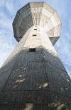 Wasserturm Gerstetten