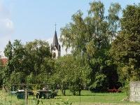 Brittheim