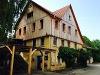 Gasthaus Abraxa   - © Quelle: Antje Kunz