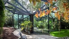 Stiftung Botanischer Garten Grüningen