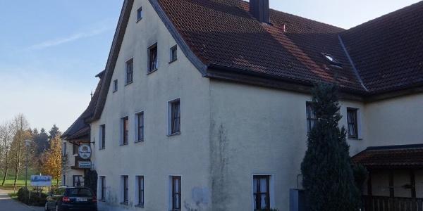 Gasthaus Schiederhof
