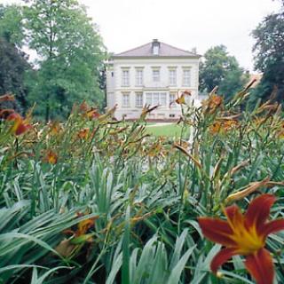 Museum Huelsmann - Angewandte Kunst & Design