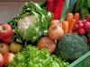 Frisches Bio-Gemüse   - © Quelle: Hof Engelhardt