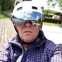 Profilbild von Detlef Sukkel