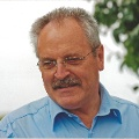 Profilbild von Helmut Reinhard