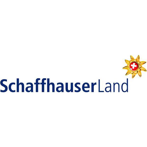 SchaffhauserLand