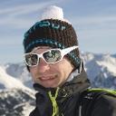 Profilbild von Andreas Poschenrieder