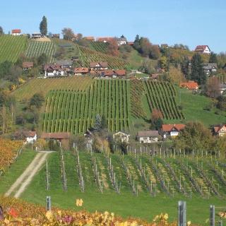 Hochneuberg