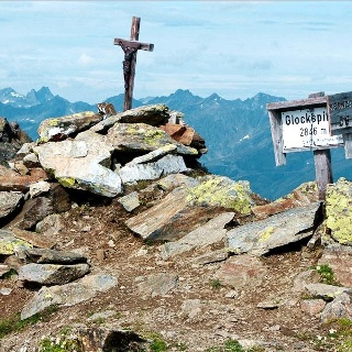 The Top Hiking Trails In Serfaus Fiss Ladis