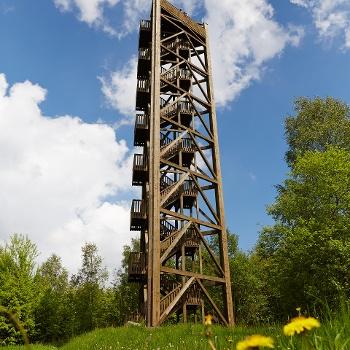 Solling-Turm
