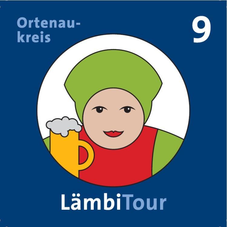 Lämbi-Tour