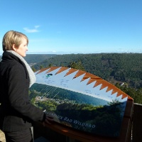 Naturpark-AugenBlick Bad Wildbad