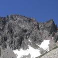 Steinsee Klettersteig