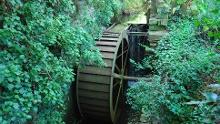Mühlenroute im Schaumburger Land