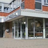 Flora Westfalica GmbH