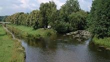 Schleifenroute DE Donaueschingen - Rottweil Etappe 28