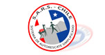 SARS CHILE - Automatisches Rettungs-System