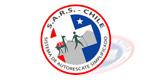 SARS CHILE – Sistema automático de rescate