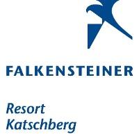 标志 FALKENSTEINER Hotels am Katschberg