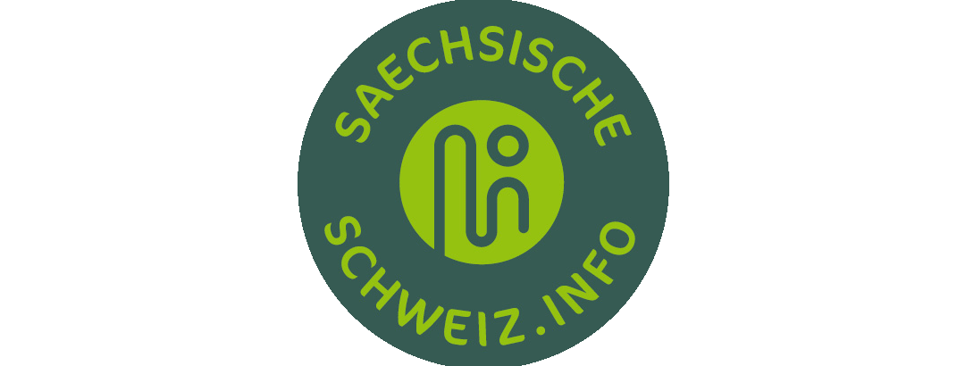 Elbsandsteingebirge Verlag