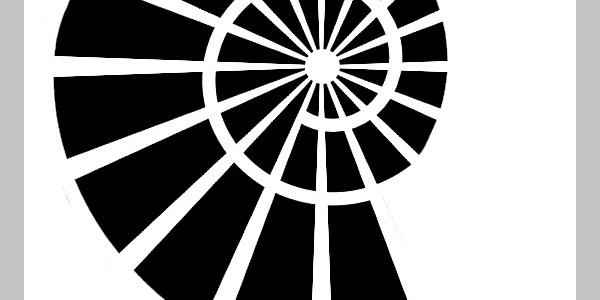 Logo UMOSSA