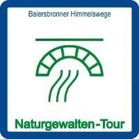 Logo Naturgewaltentour