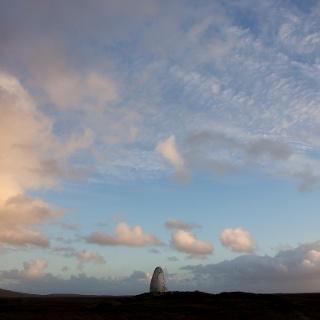 Marconi Radio Site