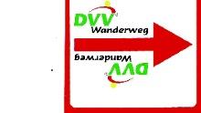 Lonetal-Permanenter IVV-Wanderweg