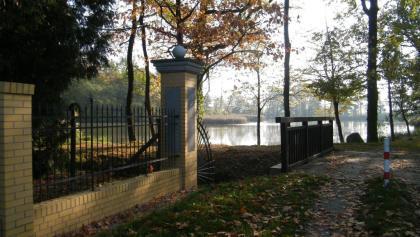 Saßlebener Park