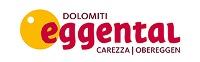 Logo Eggental Tourismus