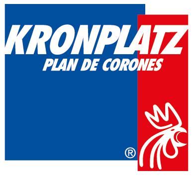 LogoKronplatz