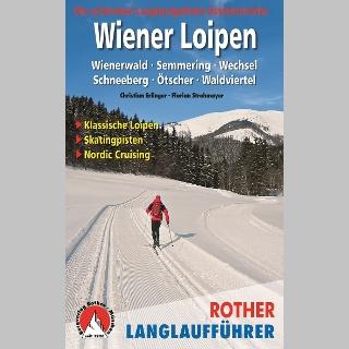 Wiener Loipen
