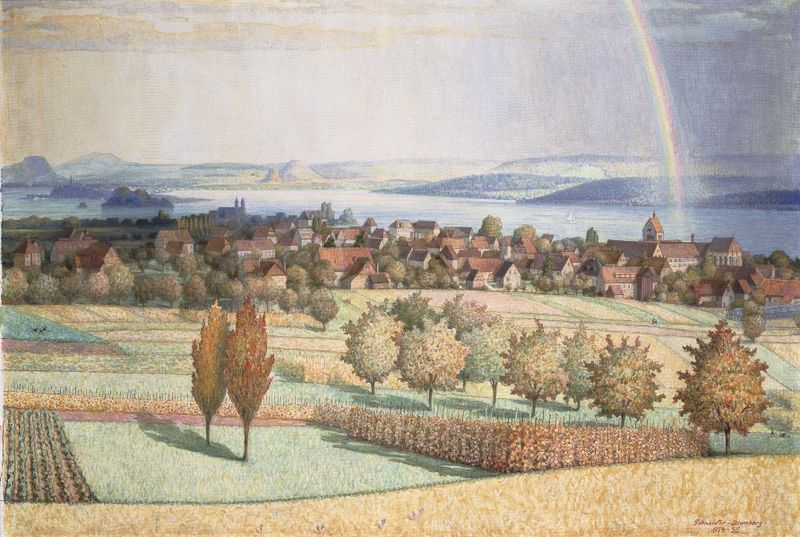 Bild Schneider-Blumberg