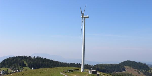 Windrad