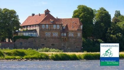 Petershagen