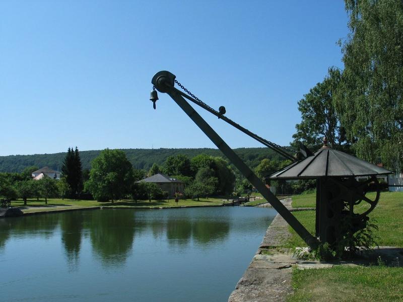 Donaudurchbruch - Weltenburger Wanderweg V: Altmühlleiten-Rundweg