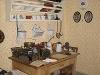Küche im Sägemühlhaus   - © Quelle: Gemeinde Oberrot