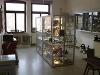 Sammlerstücke und Gegenstände aus Bühlertann   - © Quelle: Heimatverein Bühlertann e. V.