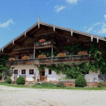 Thalhauser - Hof