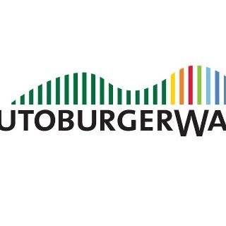 Logo Teutoburger Wald Tourismus