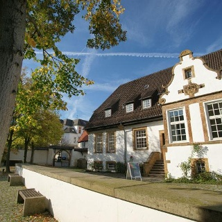 Kunstverein im Waldhof