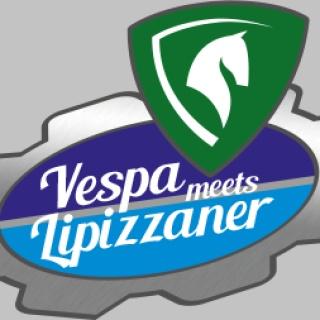 4. Checktpoint bei Vespa Classic