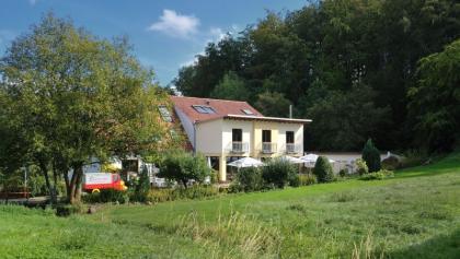 Landgasthof Mücke