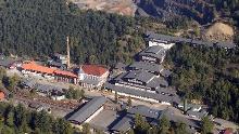 Von der Altstadt Goslar zum Besucherbergwerk Rammelsberg